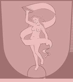 Freier Redner in Glückstadt