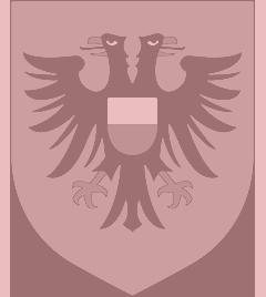 Freier Redner in Lübeck
