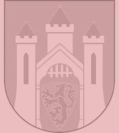 Freier Redner in Lüneburg