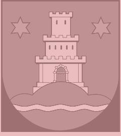 Freier Redner in Pinneberg